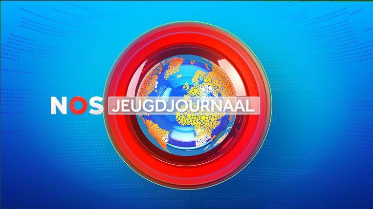 OBS de Start in het Jeugdjournaal
