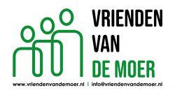 006941_Logo_de_Moer_Website