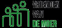 Logovriendenvandemoer